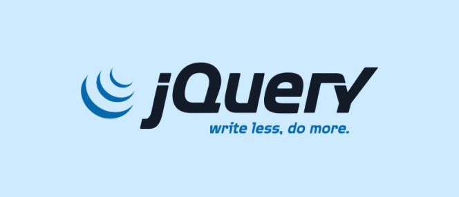 How to open links in new tab or window using JQuery