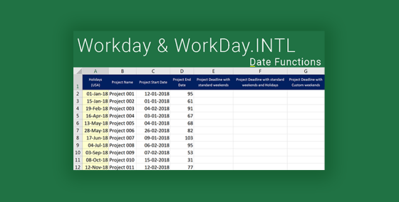 Workday and Workday.INTL