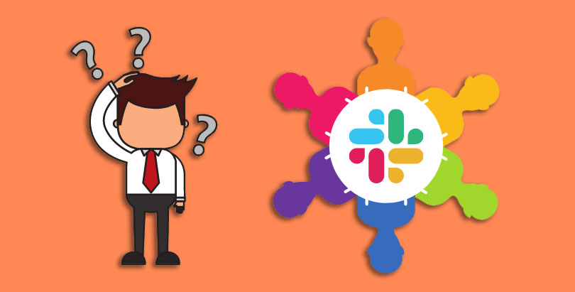Should your team be using Slack