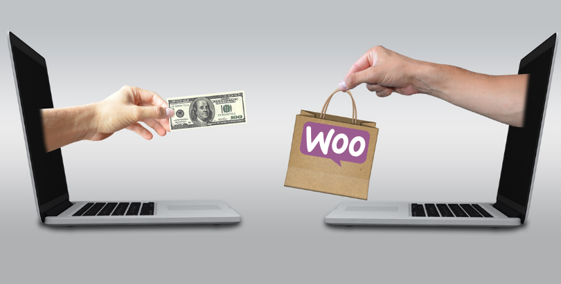 WooCommerce Free Payment Gateways