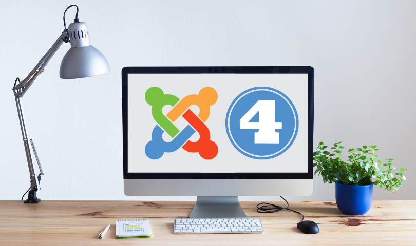 Joomla 4 – What is New